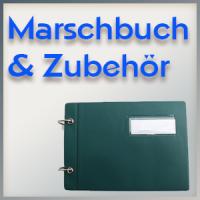 Marschbücher & Einlagen