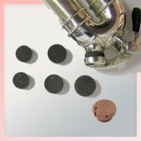 Kork / Gummi / Filze / Kunststoff Ersatzteile