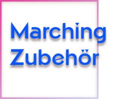 Marching Zubehör