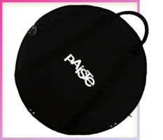 Bags for Cymbals (Optional Parts)