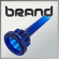 Brand Turboblow