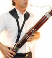 Gurte für Fagott