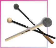 Various Sticks/Mallets