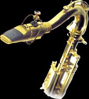 ... für B-Tenor-Saxophone