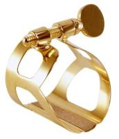 ... für Es-Bariton-Saxophone