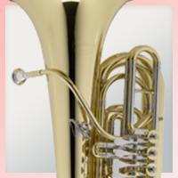 Ersatzteile für Tuba