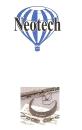 NEOTECH C.E.O Comfort Strap Klarinetten-Gurt Junior
