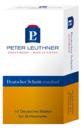 PL class® Deutscher Schnitt Standard - (1) Peter...