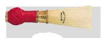 Vandoren Fagott-Rohr Medium HB10 (Heckel)
