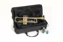 Bach Bb Trumpet TR-650