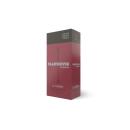 RICO Plasticover Bb-Klarinette-Blätter (5)