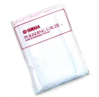 Yamaha Polishing Gauze Small