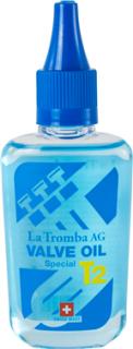 La Tromba VALVE OIL T2, 65 ml