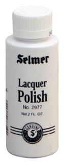 Selmer Lacquer Polish