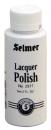 Selmer Lacquer Polish (Lack Politur)