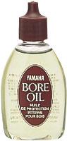 Yamaha Kern-Bohrungs-Öl (Bore Oil) Holzpflegeöl