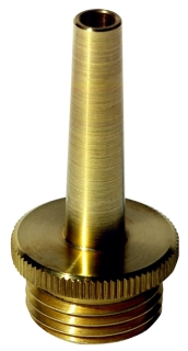 Internal Cleaning Nozzle for Tenor Horn / Baritone / Trombone