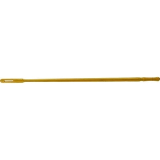Wood cleaning stick for flute