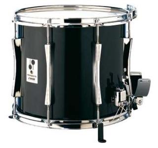 Sonor MB 1412 CB Parade Snare