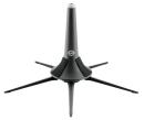 K&M 15213 Trompetenständer 5-Fuß