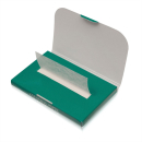 Yamaha Cleaning Paper for Woodwind Instrument Pads