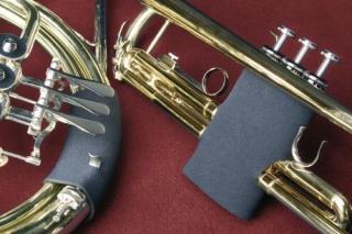 Handschutz Neopren für Jazz-(Perinet) Trompete