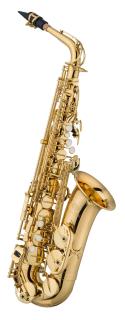 Jupiter JAS-700Q Altsaxophon in Eb der 7er-Serie
