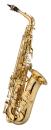 Jupiter JAS-500Q Alt-Saxophon in Eb der 5er-Serie