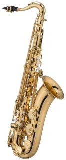 Jupiter JTS500Q Bb-Tenorsaxophon