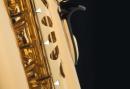 Jupiter JTS700Q Bb-Tenorsaxophon