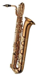 Yanagisawa Eb-Bariton Saxophon B-WO2 Professional