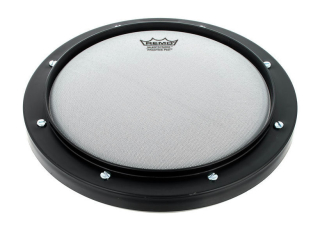 REMO PRACTICE PAD 10 inch