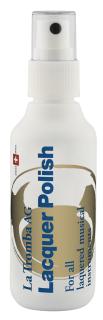 La Tromba Lacquer Polish, 80 ml