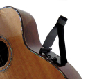 Ergoplay Gitarrenstütze