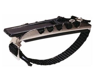 Dunlop Kapodaster 14FD