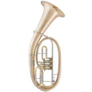 Arnolds & Sons B-Tenorhorn ATH-300