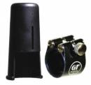 GF-System Blattschraube & Kapsel-Set B-Klarinette...