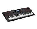 Casio Keyboard CT-X-5000