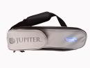 Jupiter Querflötentasche JPKB11CA mit extra Fach