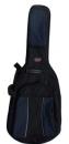 FMB Gigbag Konzertgitarre CG20 Premium Line (verschiedene...