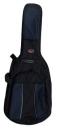 FMB Gigbag Konzertgitarre CG20 Premium Line (verschiedene Farben) 4/4 Größe