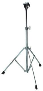Linko Practice Pad Stand