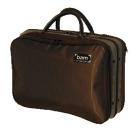 BAM Hightech Traveller-Bag für A & B-Klarinette