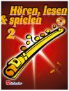 DeHaske - Hören, Lesen & Spielen 2 -...