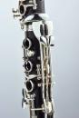 O.Hammerschmidt B-Klarinette Solist Jubiläums-Mod. OH-200