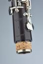O.Hammerschmidt B-Klarinette Solist OH-240