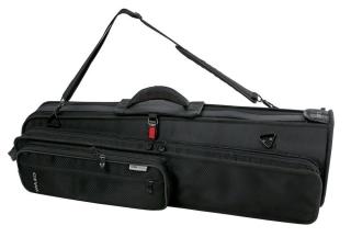 Gewa Tenor-Posaunen Gig-Bag SPS