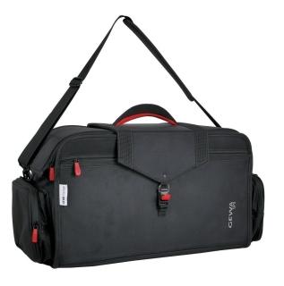 Gewa Trompeten Gig-Bag SPS für 3 Trompeten  (oder 1 TRP/1 FH)