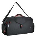 Gewa Trompeten Gig-Bag SPS für 3 Trompeten  (oder 1...