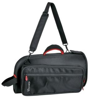 Gewa Flügelhorn Gig-Bag SPS Prestige